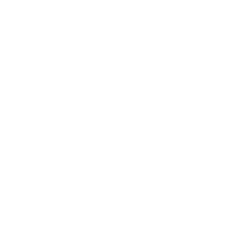 Photo: The EQUIP Network Logo
