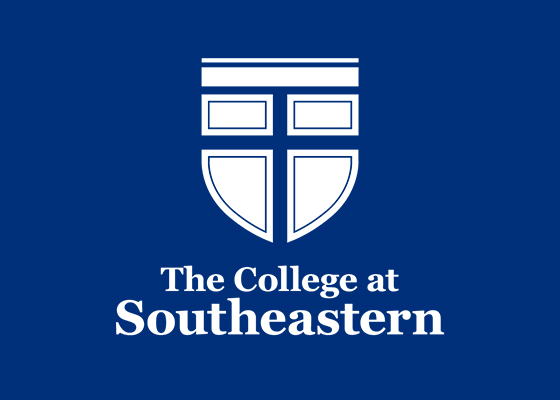 The College at Southeastern
